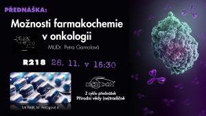 final-moznosti-farmakochemie-v-onkologii