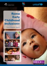 Roma Early Childhood Inclusion+