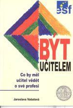 byt_ucitelem