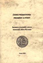 ceska_ped