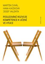 chval_kompetence_k_uceni