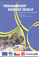 pedagog_rozvoj