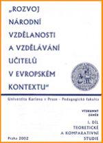 rozvoj_narodni_vzdelanosti_1