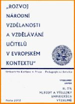 rozvoj_narodni_vzdelanosti_2