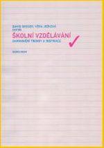 skolni_vzdelavani