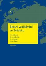 svedsko_mono