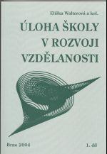 walterova-ulohaskoly_small