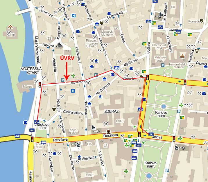 mapa_uvrv