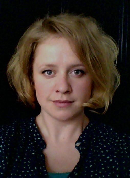 Marie Palečková