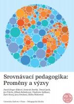 Srovnávací pedagogika: proměny a výzvy