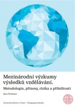 Mezinárodní výzkumy výsledků vzdělávání