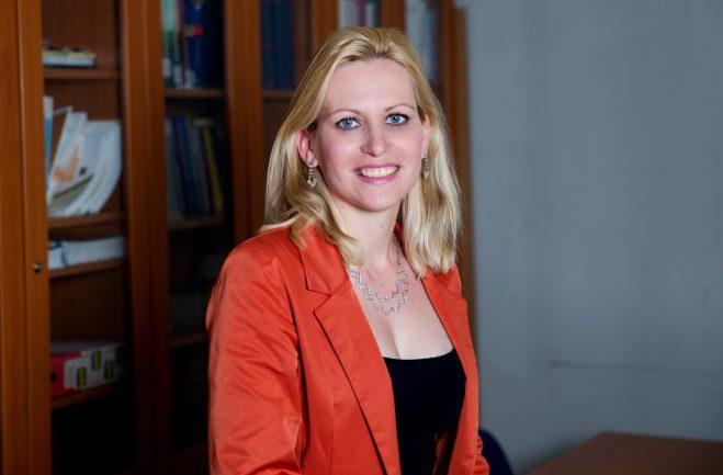 Veronika Laufková