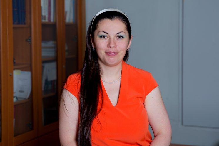 Hana Voňková