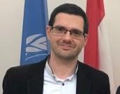 Filip Kachnič