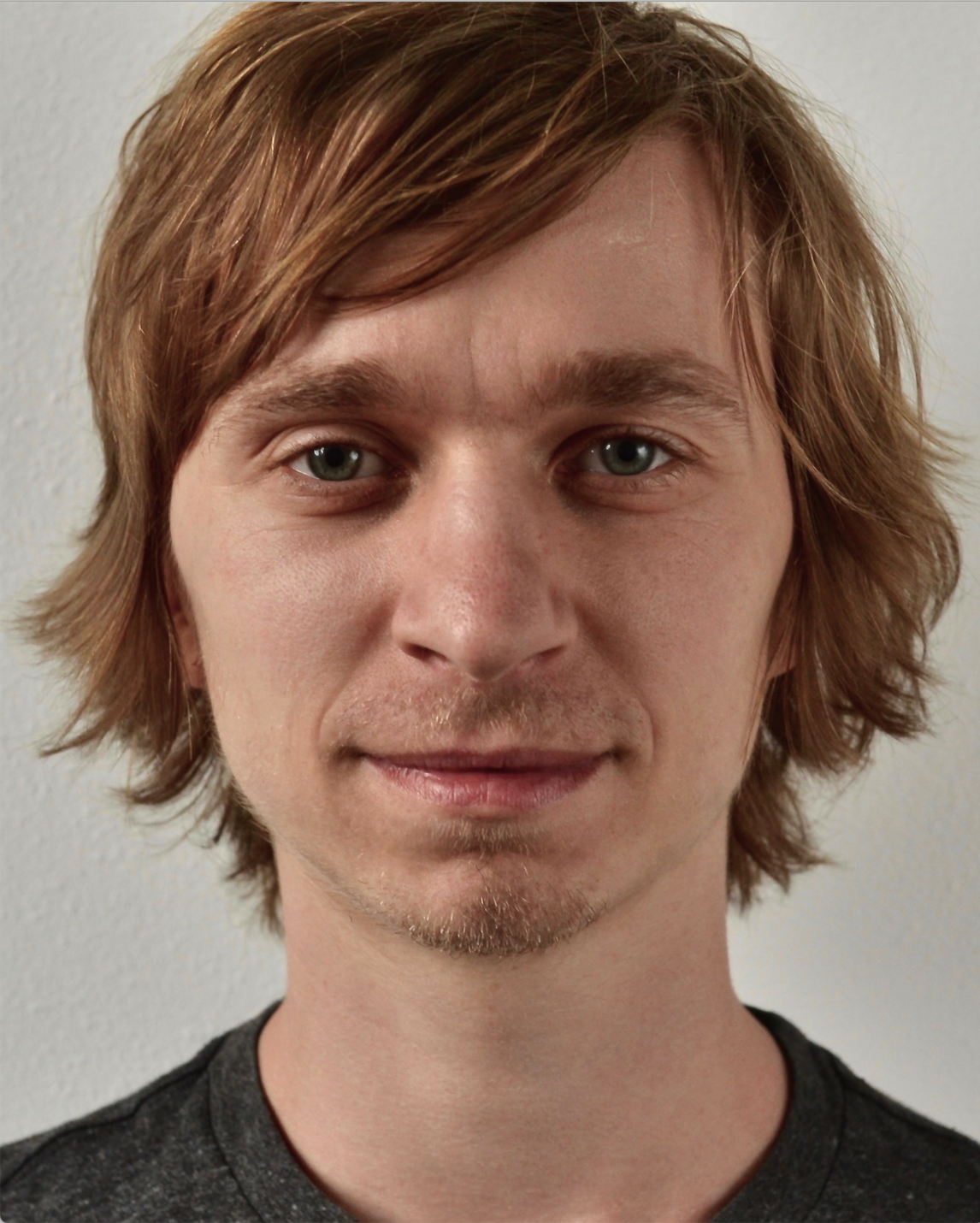 Ivan Ropovik