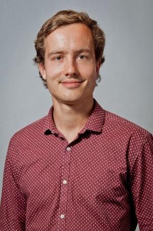 Petr Gál