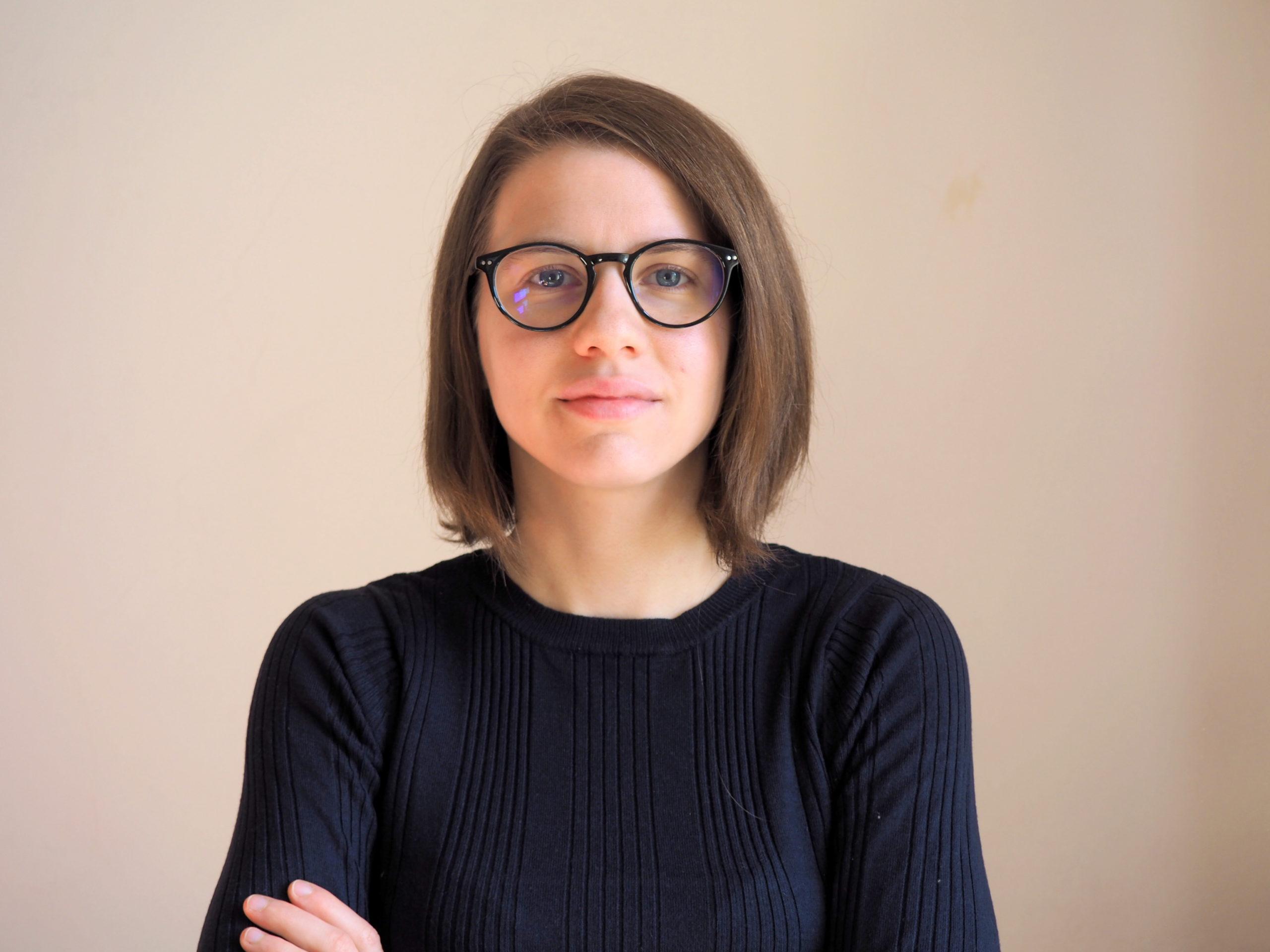 Anna Donovalová